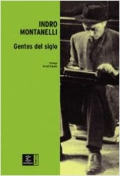 indro-montanelli