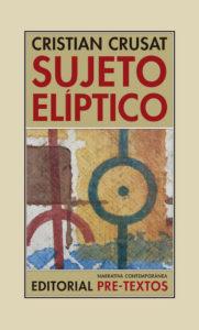 sujeto-eliptico