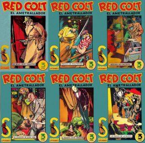 red-colt