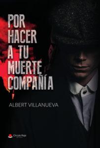 muerte_compania